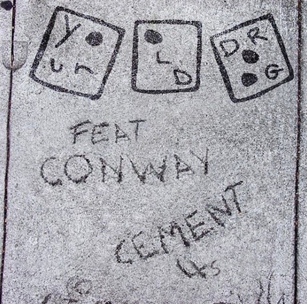 Your-Old-Droog-Cement-4s-1515704535
