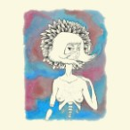 Bristletongue – Femme Florale EP