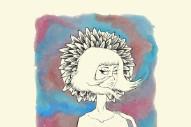 Stream Bristletongue <em>Femme Florale</em> EP