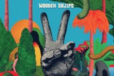Wooden Shjips -