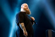 Action Bronson To Appear In Robert De Niro Netflix Film <em>The Irishman</em>