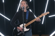 Watch Anna Burch Play <em>Quit The Curse</em> Songs In Stereogum Session