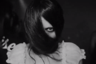 """A Place To Bury Strangers – """"Never Coming Back"""" Video"""