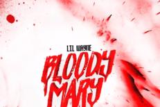 Lil Wayne -