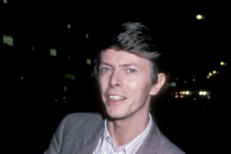 bowie81-1515088742