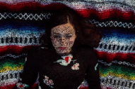 "Cults – ""Right Words / Natural State"" Video"