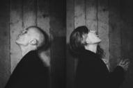 """Jens Lekman – """"Who Really Needs Who"""""""