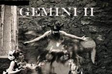 gemini-ii-cover-1516739843