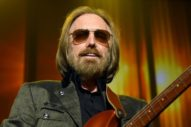Spotify Hit With $1.6 Billion Copyright Lawsuit Over Tom Petty, Weezer, Neil Young Songs