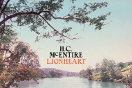 "H.C. McEntire – ""Quartz In The Valley"""