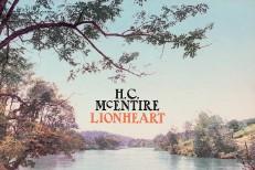 hcmcentirelionheart-1515435007