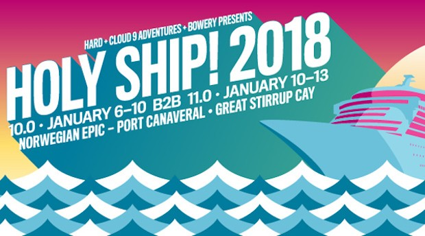 holy-ship-2018-featured-1515437914