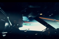 """James Blake – """"If The Car Beside You Moves Ahead"""" Video"""