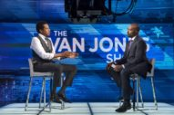 Trump Responds To Jay-Z&#8217;s Comments On <em>The Van Jones Show</em>