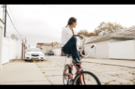"Juliana Hatfield – ""A Little More Love"" (Olivia Newton-John Cover) Video"