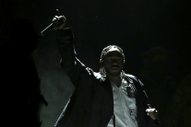 Grammys 2018: Watch Kendrick Lamar Open The Show With U2 & Dave Chappelle