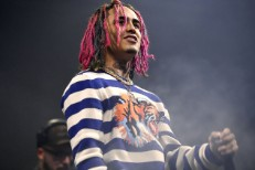 lil-pump-live-performance-2018-billboard-1548-1515774457