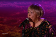 Watch Mavis Staples Perform &#8220;Build A Bridge&#8221; On <em>Kimmel</em>