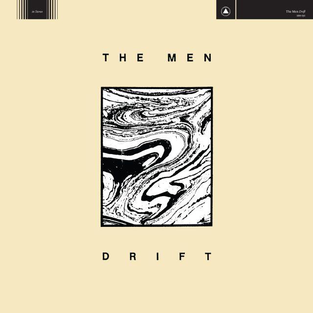 "The Men – ""Maybe I'm Crazy"" - Stereogum"