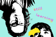 still-learning-cover-1516818498