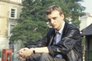 Wonderful And Frightening: Remembering And/Or Rediscovering Mark E. Smith And The Fall