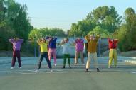 "Tune-Yards – ""Heart Attack"" Video"