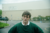 Matt Mondanile Addresses Sexual Misconduct Allegations In New Statement
