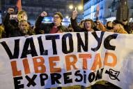 Primavera Sound & Sonar Among 30 Festivals, 70 Concert Venues Adding Rapper Valtonyc After Prison Sentence