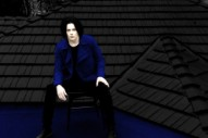 "Jack White Says ""Rock & Roll Needs An Injection Of Some New Young Blood"""