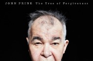 John Prine Recruits Jason Isbell & Dan Auerbach For First Album In 13 Years
