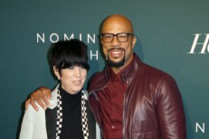 Diane Warren, Common
