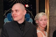 """Smashing Pumpkins Reunion Drama: Excluded Bassist D'arcy Wretzky Talks """"Insufferable"""" Billy Corgan, Drug Addiction, And What She's Been Up To For The Past 19 Years"""