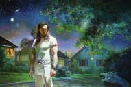 Stream Andrew W.K. <em>You&#8217;re Not Alone</em>