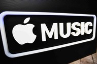 Apple Music Reportedly On Pace To Overtake Spotify In US