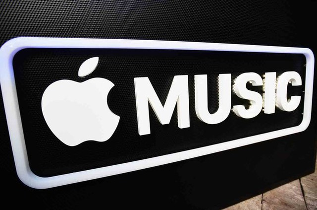 Apple Music Reportedly On Pace To Overtake Spotify In US ...