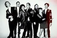 Arcade Fire Play <em>Saturday Night Live</em> Next Month
