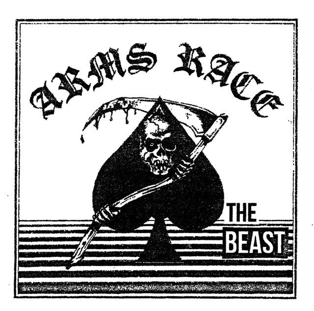 Arms Race - The Beast