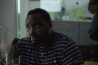 A New <i>Atlanta: Robbin&#8217; Season</i> Trailer Has Arrived And Can We Just Fast-Forward To 3/1 Already