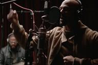 "August Greene – ""Optimistic"" (Feat. Brandy) Video"
