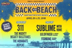 Back-To-The-Beach-1519230971