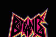 Stream Bat Fangs <em>Bat Fangs</em>