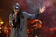 "Blood Orange – ""Christopher & 6th"" & ""June 12th"""