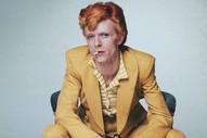 Howard Stern Announces David Bowie Tribute Special Featuring Car Seat Headrest, Britt Daniel, Sun Kil Moon, Garbage, Michael Penn & Aimee Mann, & More