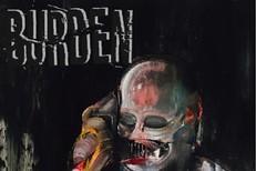 Burden - Maker Bearer