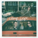 Camp Cope – How To Socialise And Make Friends