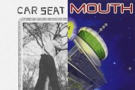 The Long-Rumored Smash Mouth/Car Seat Headrest Collaboration Is Coming Thursday