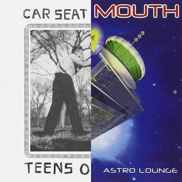 Car-Seat-Headrest-Teens-Of-Denial-compressed-1484706494-compressed-1518549413