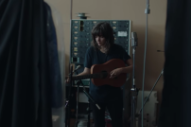 Courtney Barnett Appears To Tease New Album <i>Tell Me How You Really Feel&#8230;</i>