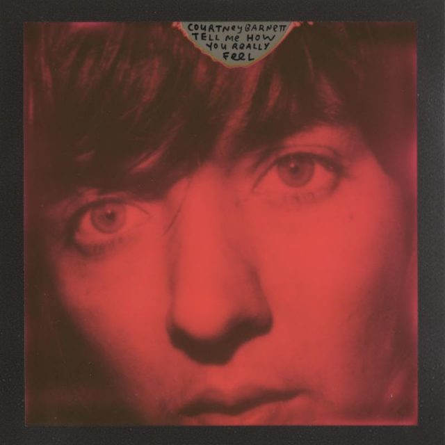 https://static.stereogum.com/uploads/2018/02/Courtney-Barnett-Tell-Me-How-You-Really-Feel-1518703243-640x640.jpg