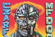 "Czarface & MF DOOM – ""Nautical Depth"""